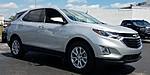 New 2018 CHEVROLET EQUINOX FWD 4DR LT W/3LT in SAINT AUGUSTINE, FLORIDA