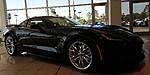 New 2019 CHEVROLET CORVETTE 2DR Z06 CPE W/2LZ in SAINT AUGUSTINE, FLORIDA