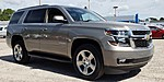 New 2019 CHEVROLET TAHOE 2WD 4DR LT in SAINT AUGUSTINE, FLORIDA
