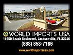 Used 2019 MASERATI GHIBLI 3.0L SPORT in JACKSONVILLE, FLORIDA (Photo 53)
