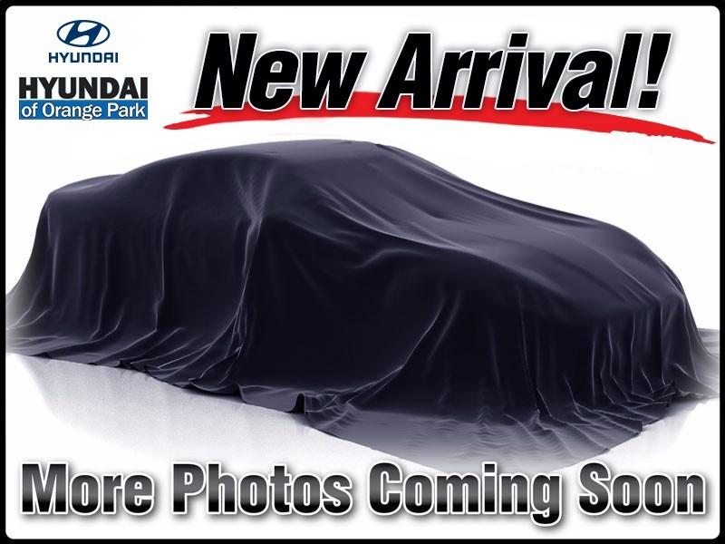 New 2019 Hyundai Tucson in Jacksonville, FL