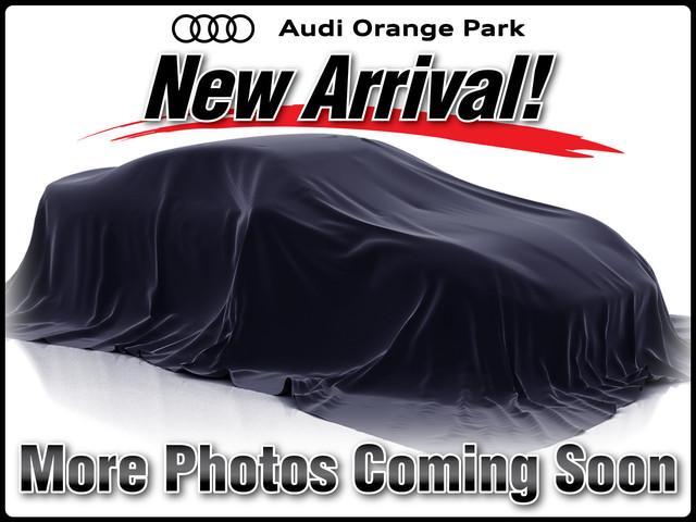2021 Audi A5 S LINE PREMIUM PLUS images