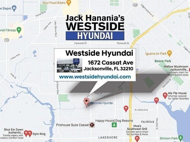 2020 Hyundai Sonata SE photo