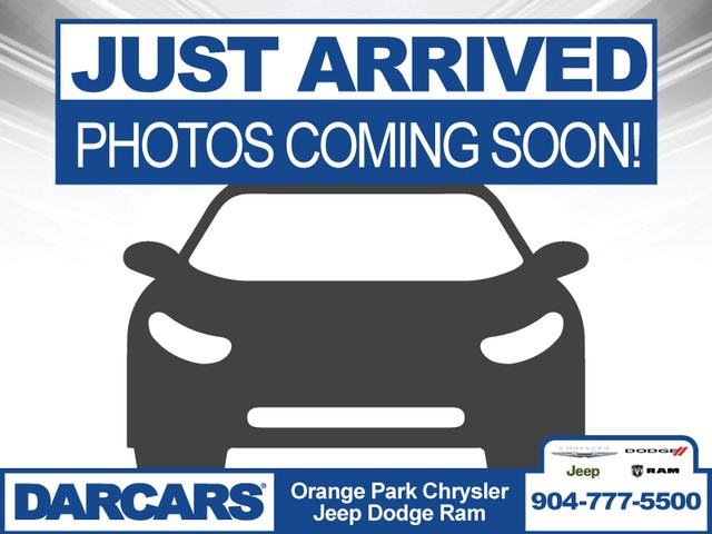 2013 Ford Fusion Titanium photo