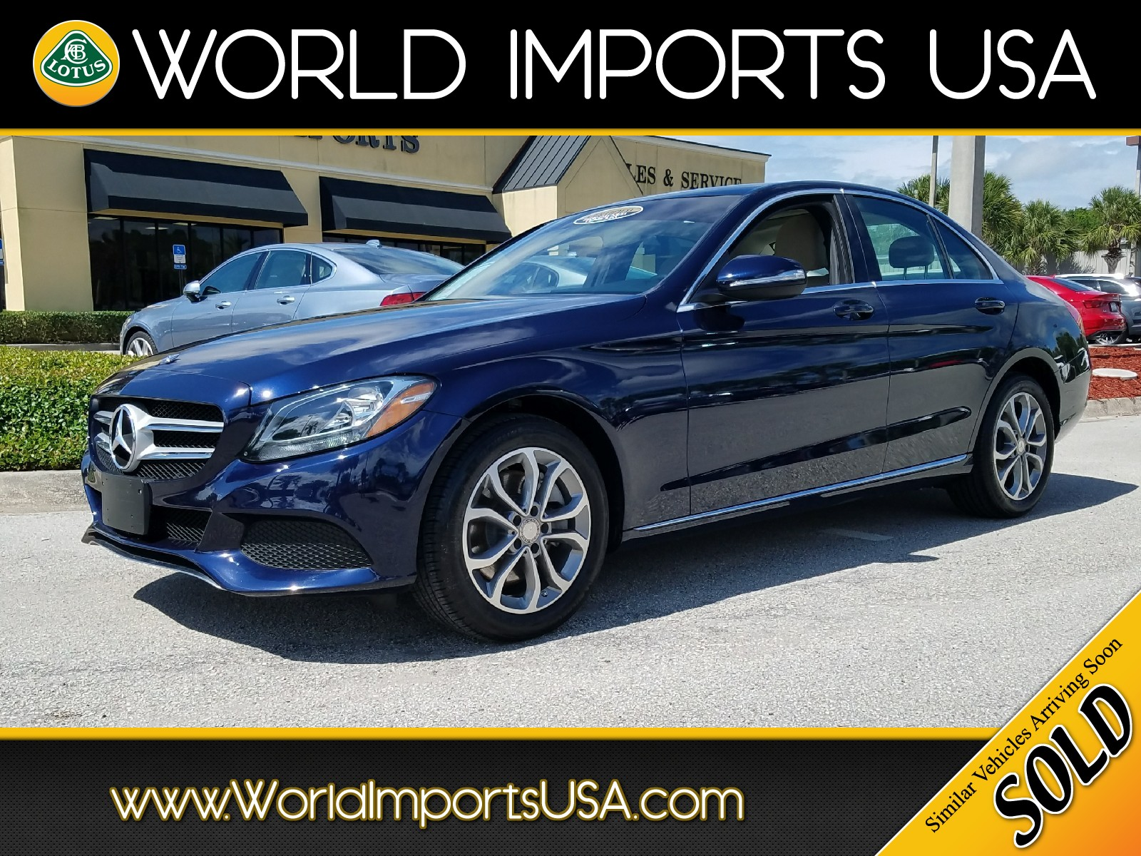 pin amg arab mercedes for united c benz on emirates sale in