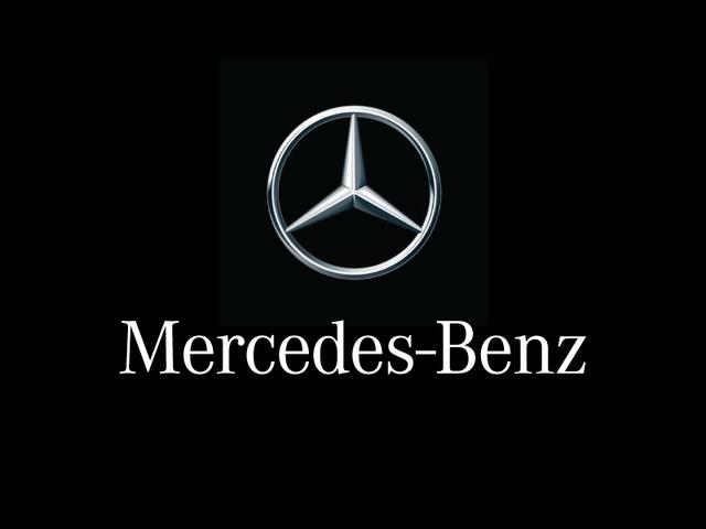 2020 Mercedes-Benz Sprinter 2500 HIGH ROOF V6 170