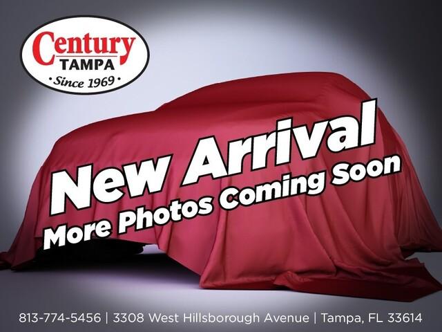 2014 Honda Odyssey Touring photo