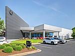 New 2021 LEXUS LX 570 in ROSWELL, GEORGIA (Photo 26)