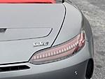 New 2020 MERCEDES-BENZ AMG GT C in DULUTH, GEORGIA (Photo 10)