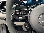 New 2020 MERCEDES-BENZ AMG GT C in DULUTH, GEORGIA (Photo 19)