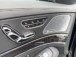 New 2020 MERCEDES-BENZ AMG S 63 4MATIC in DULUTH, GEORGIA (Photo 14)