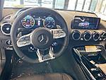 New 2020 MERCEDES-BENZ AMG GT  in DULUTH, GEORGIA (Photo 14)
