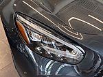 New 2020 MERCEDES-BENZ AMG GT  in DULUTH, GEORGIA (Photo 3)