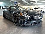 New 2020 MERCEDES-BENZ AMG GT R in DULUTH, GEORGIA (Photo 2)