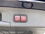 New 2020 MERCEDES-BENZ GLS450 4MATIC in DULUTH, GEORGIA (Photo 20)