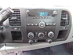 Used 2013 CHEVROLET SILVERADO 1500 2WD REG CAB 119.0 WORK TRUCK in STONE MOUNTAIN, GEORGIA (Photo 12)