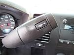 Used 2013 CHEVROLET SILVERADO 1500 2WD REG CAB 119.0 WORK TRUCK in STONE MOUNTAIN, GEORGIA (Photo 13)