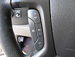 Used 2013 CHEVROLET SILVERADO 1500 2WD REG CAB 119.0 WORK TRUCK in STONE MOUNTAIN, GEORGIA (Photo 14)
