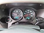 Used 2013 CHEVROLET SILVERADO 1500 2WD REG CAB 119.0 WORK TRUCK in STONE MOUNTAIN, GEORGIA (Photo 16)