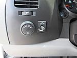 Used 2013 CHEVROLET SILVERADO 1500 2WD REG CAB 119.0 WORK TRUCK in STONE MOUNTAIN, GEORGIA (Photo 18)
