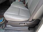 Used 2013 CHEVROLET SILVERADO 1500 2WD REG CAB 119.0 WORK TRUCK in STONE MOUNTAIN, GEORGIA (Photo 19)