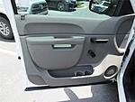 Used 2013 CHEVROLET SILVERADO 1500 2WD REG CAB 119.0 WORK TRUCK in STONE MOUNTAIN, GEORGIA (Photo 20)