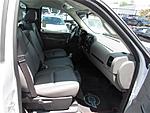 Used 2013 CHEVROLET SILVERADO 1500 2WD REG CAB 119.0 WORK TRUCK in STONE MOUNTAIN, GEORGIA (Photo 23)