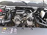Used 2013 CHEVROLET SILVERADO 1500 2WD REG CAB 119.0 WORK TRUCK in STONE MOUNTAIN, GEORGIA (Photo 24)