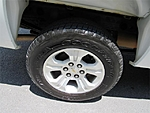 Used 2013 CHEVROLET SILVERADO 1500 2WD REG CAB 119.0 WORK TRUCK in STONE MOUNTAIN, GEORGIA (Photo 26)