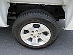 Used 2013 CHEVROLET SILVERADO 1500 2WD REG CAB 119.0 WORK TRUCK in STONE MOUNTAIN, GEORGIA (Photo 28)