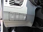Used 2014 HYUNDAI ELANTRA 4DR SDN AUTO SE in STONE MOUNTAIN, GEORGIA (Photo 20)
