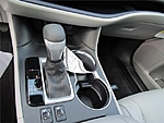 New 2017 TOYOTA HIGHLANDER XLE V6 FWD in STONE MOUNTAIN, GEORGIA (Photo 10)