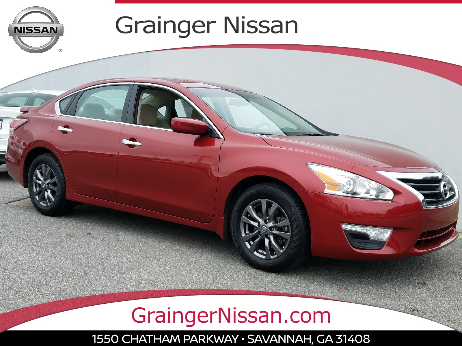 new pathfinder htm nissan vaden mileage model late savannah of rentals dealership ga today car reserve in vehicle low your