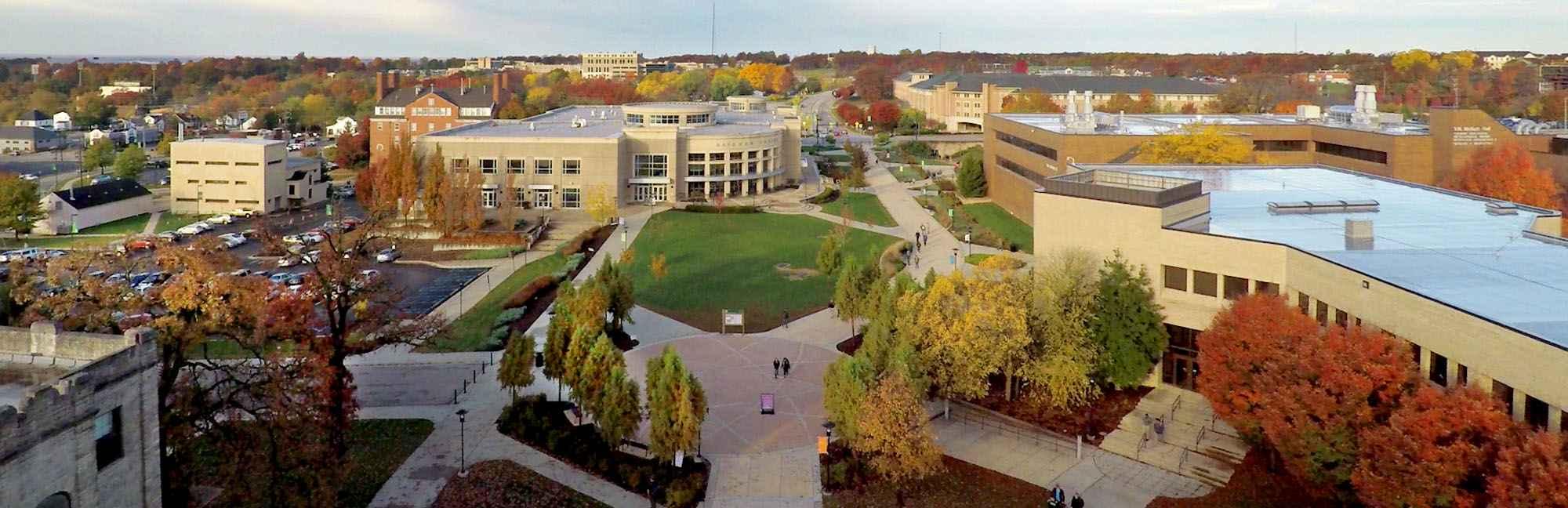 Missouri University of Science & Technology - Niche