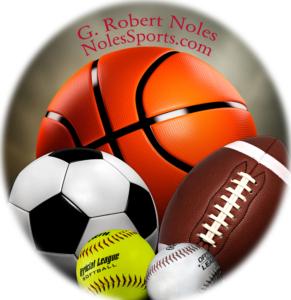 Auburn High Hires New Head Football Coach
