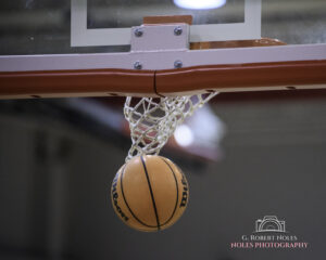 AHSAA Basketball Girls Area Tournaments 2/8/21
