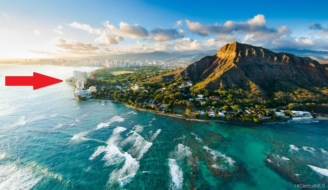 Oahu Homes For Rent - Hawaii Rental Property Search