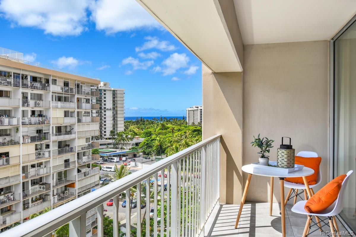 Hawaii Real Estate | Open Houses, Property Listings, Rentals