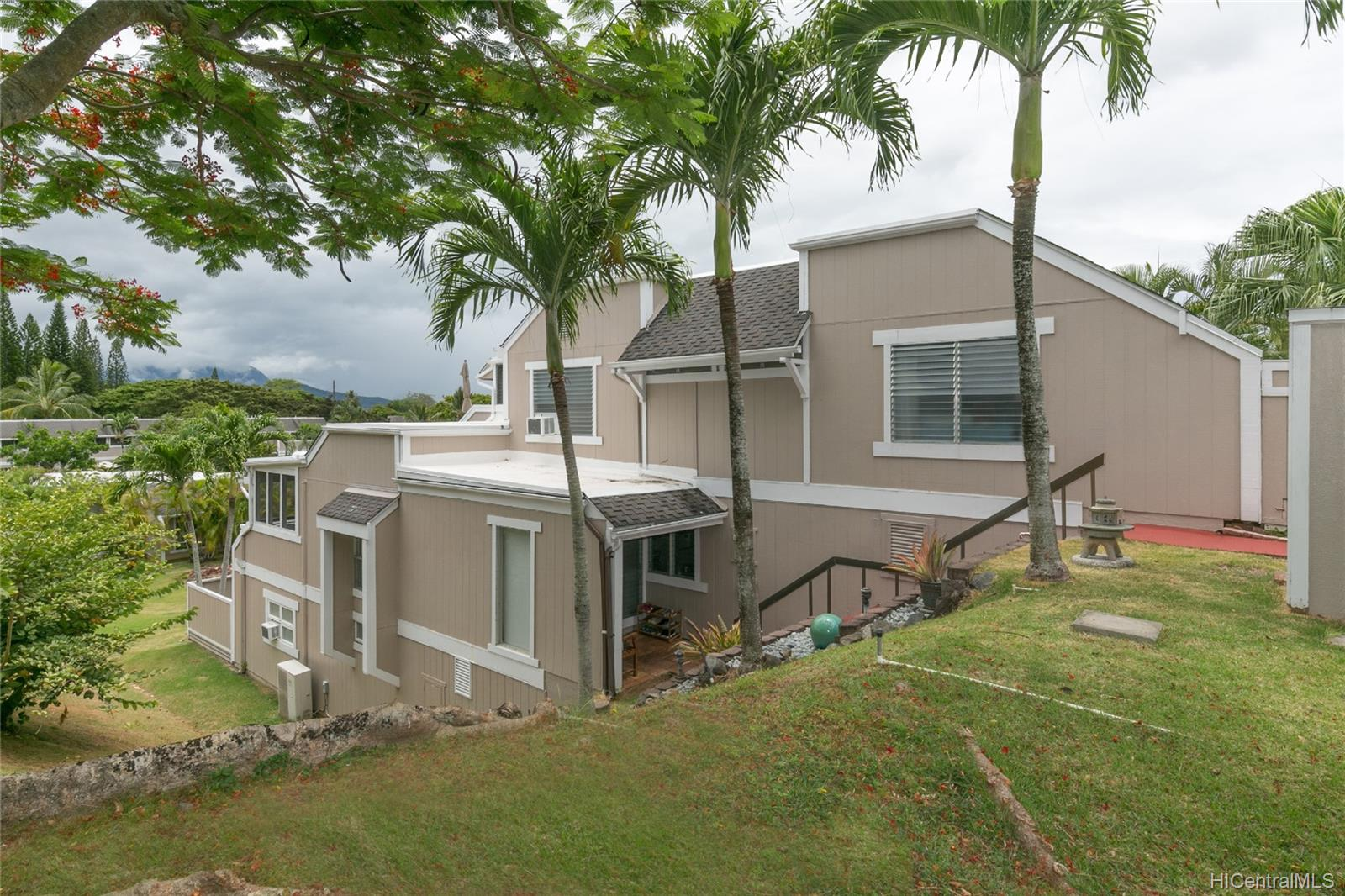 Address Search For Sale | Property Search | Hawaii Real