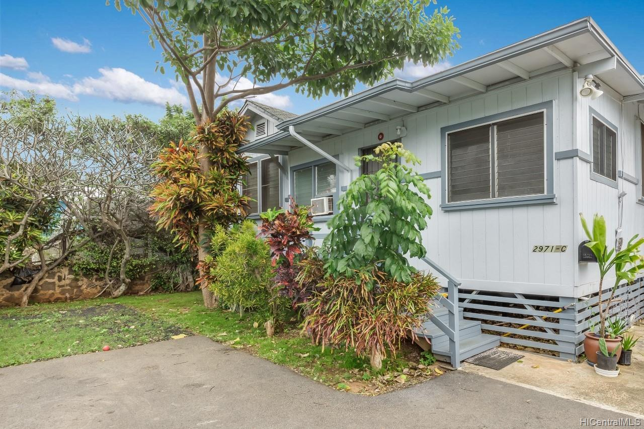 Honolulu Board Of Realtors Hawaii Real Esate Search Homes For Sale Rentals And Virtual Open Houses