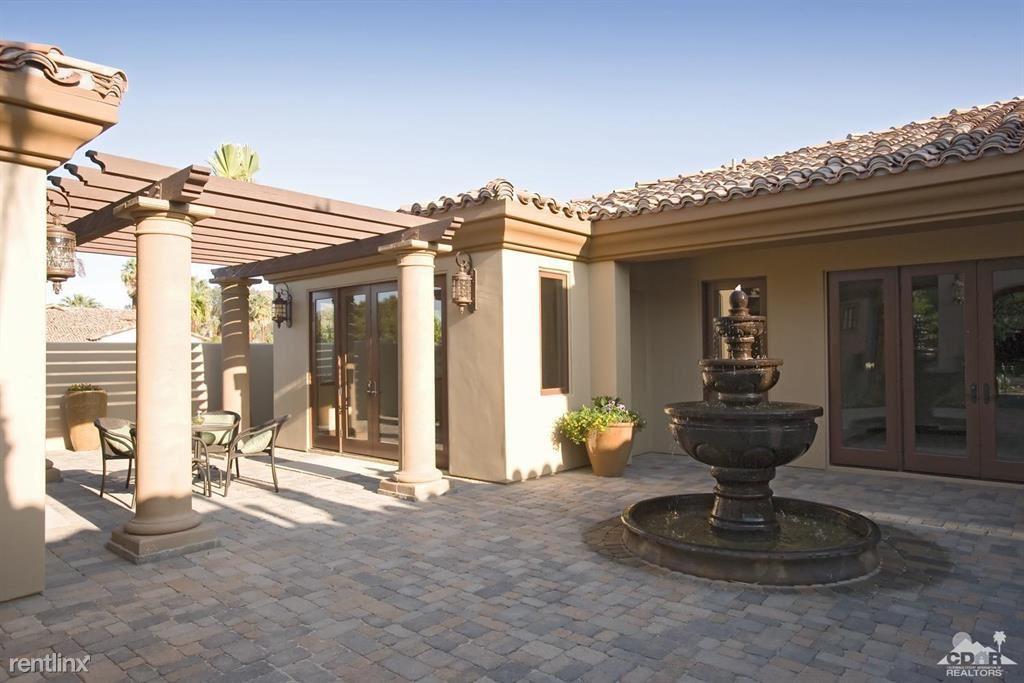 78431 Deacon Dr W, La Quinta, CA - $15,000