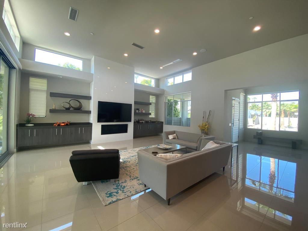 36746 Verlaine Dr, Rancho Mirage, CA - $9,995