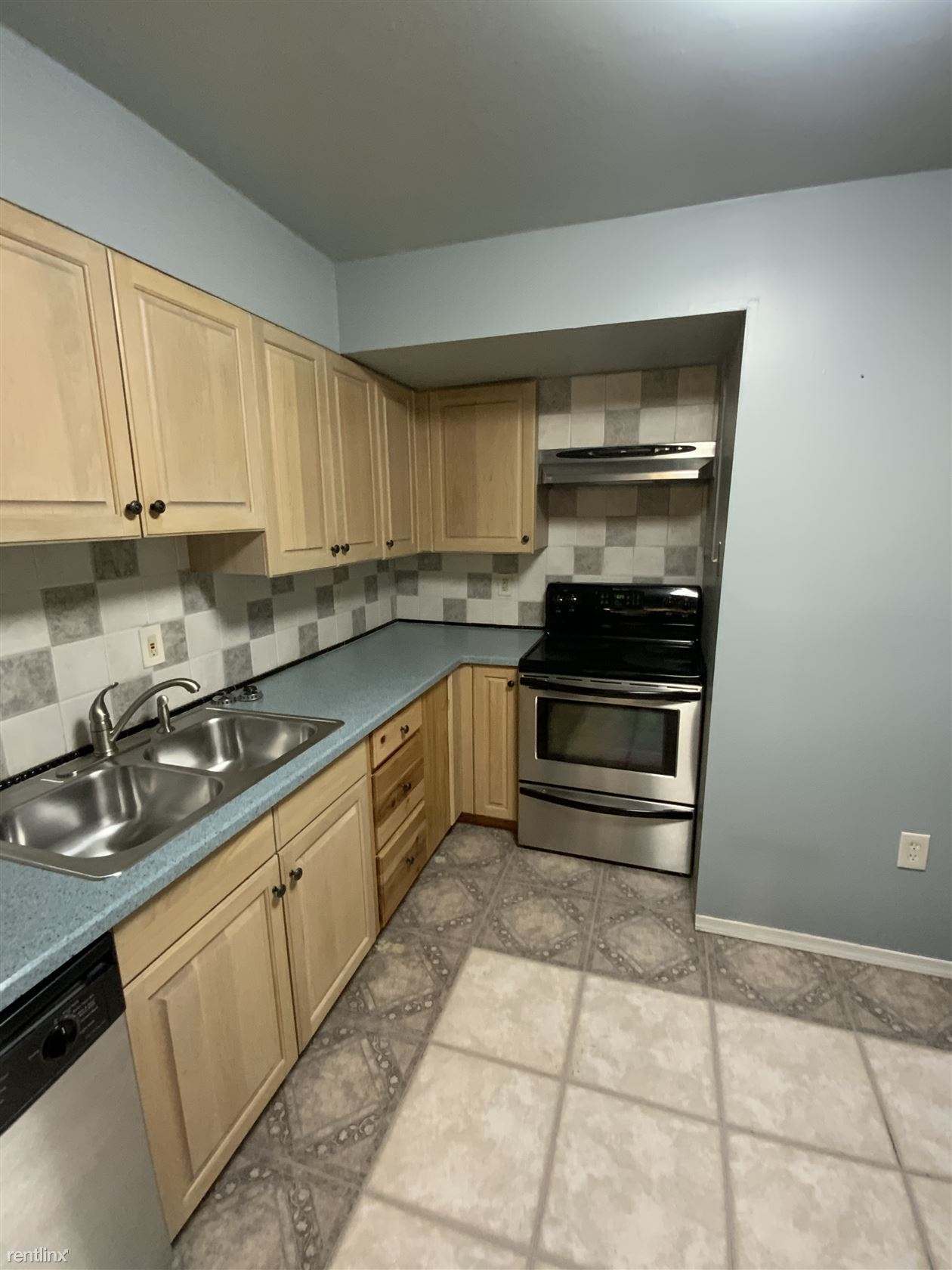 220 Linden Street, Scranton, PA - $1,400