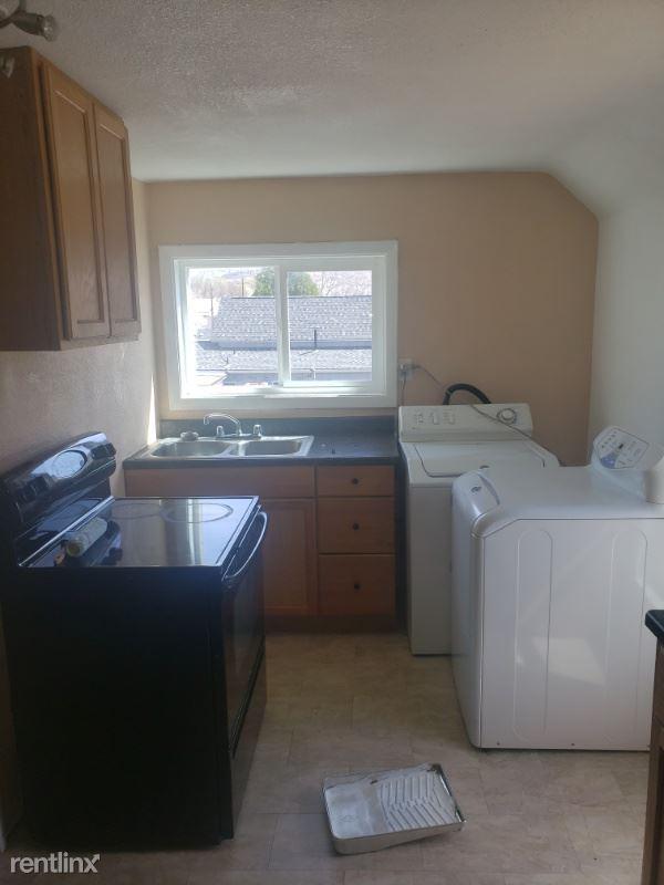 324 west sixth street B, Palisade, CO - $775