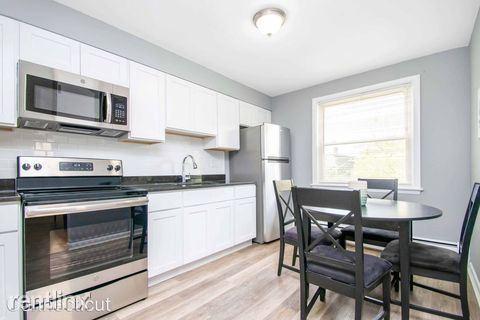 18 Sherman St, Hartford, CT - $1,000