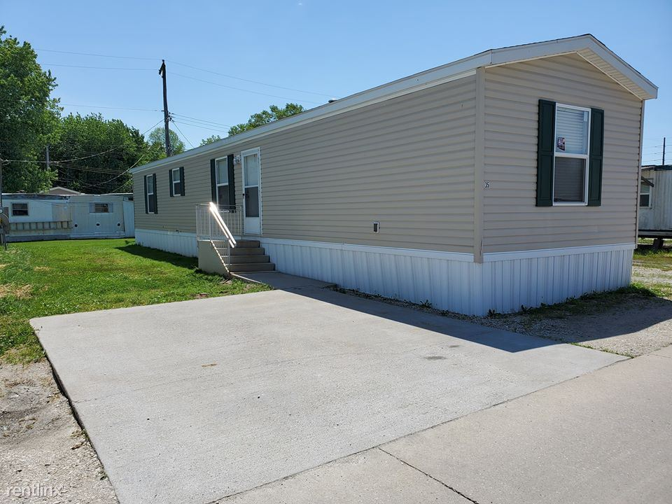 35 Kershaw Ct, Colona, IL - $750 USD/ month