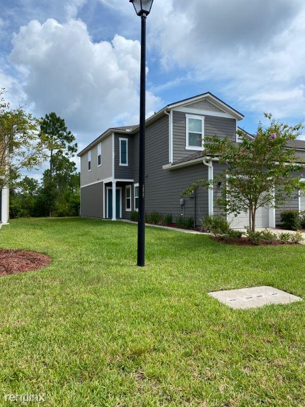 169 Whitland Way, Saint Augustine, FL - $1,600