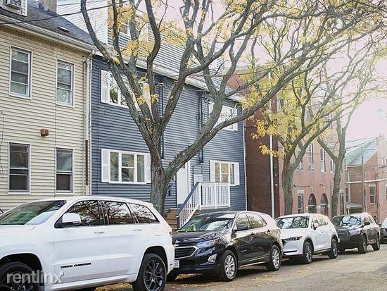 11-15 Trenton St 4, East Boston, MA - $2,250