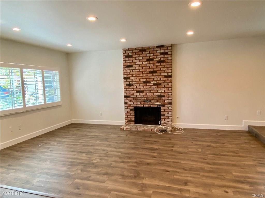 17518 Purche Ave, Torrance, CA - $3,800