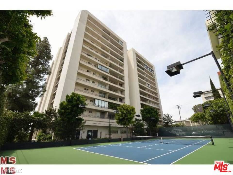 1100 Alta Loma Rd Apt 1106, West Hollywood, CA - $8,750